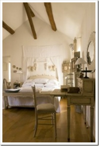 La-chambre-blanche-et-beige_carrousel_gallery