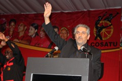 cosatu-congress-133