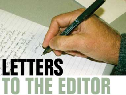 Letters to the Editor   EYEONCITRUS.COM