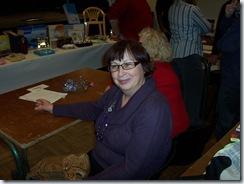 2008.11.23-010 Paulette