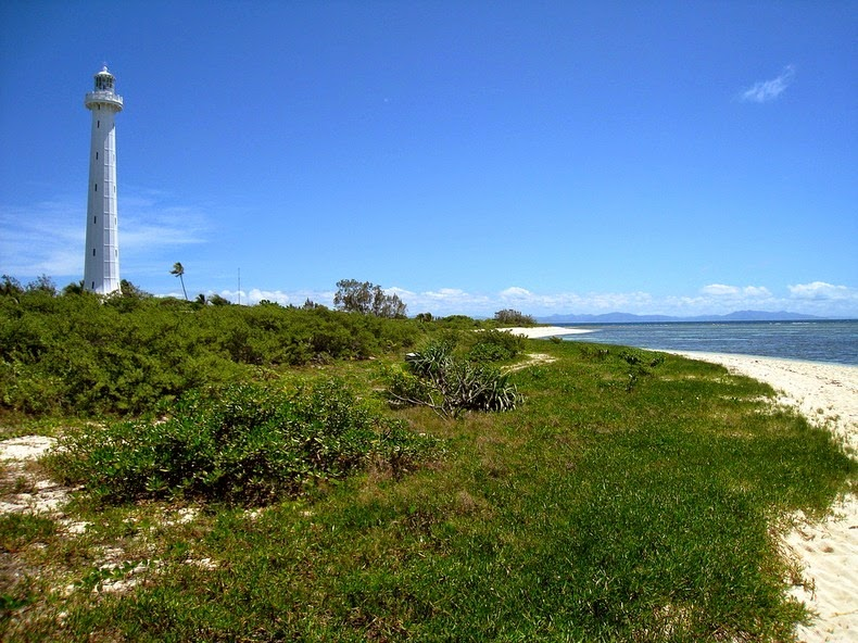 amedee-lighthouse-5