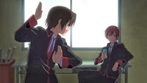 Little Busters Refrain - 04 - Large 07