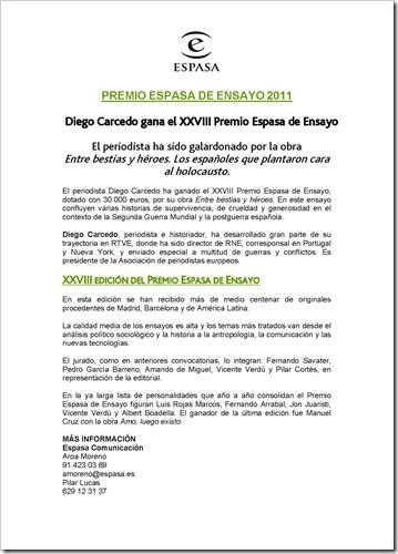 3746_1_NP_-_FALLO_PREMIO_ENSAYO_2011_-_Diego_Carcedo