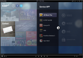 Free KMPlayer Download