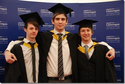 graduation2 058