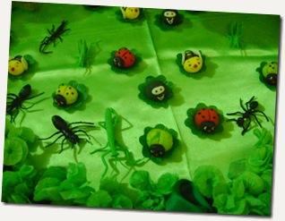 festa-insetos 11