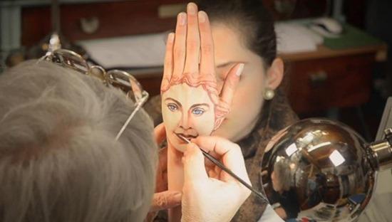 Pintura mãos Guido (8)