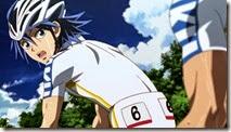 Yowamushi Pedal - 37 -15