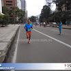 unicef10k2014-0010.jpg