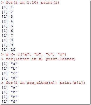 RGui (64-bit)_2013-01-15_15-59-06