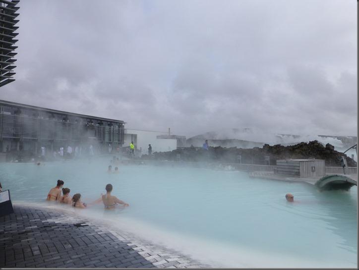 Reykjavik_2-13 193