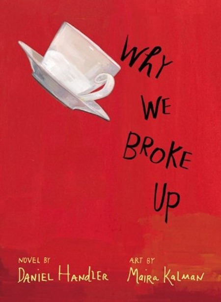 why-we-broke-up-by-daniel-handler