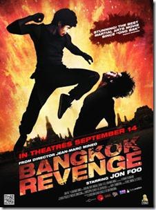 Bangkok_Revenge_hd_master_zoom