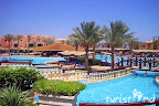 Фото 4 Magic Life Sharm el Sheikh Imperial