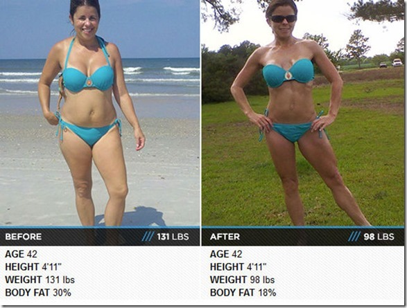 weight-loss-transformations--22