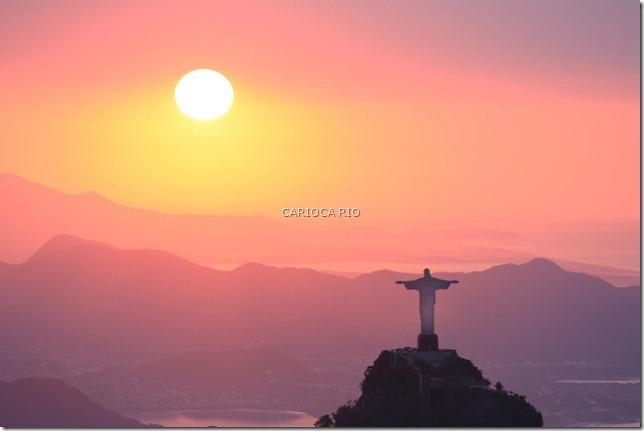 Rio de Janeiro (36)