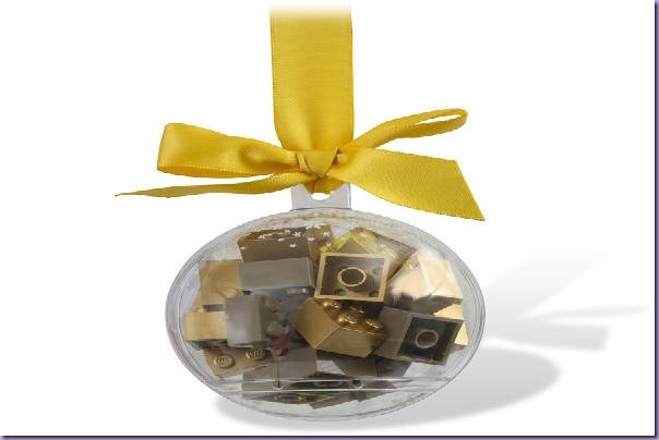 Enfeite-Árvore-Natal-Dourado-Lego