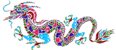 dragon001