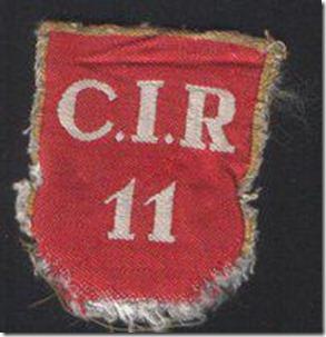 cir11