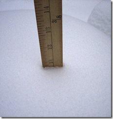 snowstorm1201_35