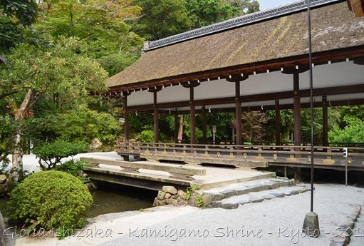 Glória Ishizaka - Kamigamo Shrine - Kyoto - 12