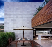 Terrazas-viviendas-de-lujo-arquitectura-minimalista