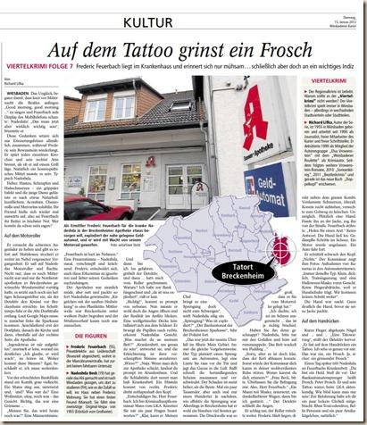 2013 Viertelkrimi Nr. 7 Breckenheim_001