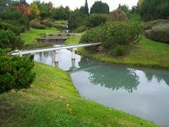 2013.10.25-015a le Rhône