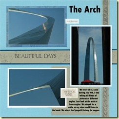 The-Arch