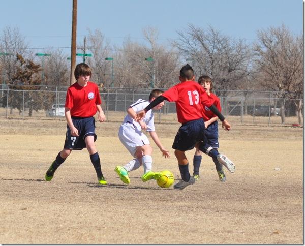 02-26-12 Zachary soccer 32