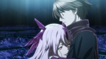 [Commie] Guilty Crown - 22 [1084F246].mkv_snapshot_03.33_[2012.03.22_19.48.31]