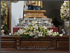 exorno-floral-san-ildefonso-peligros-2012-alvaro-abril-(8).jpg