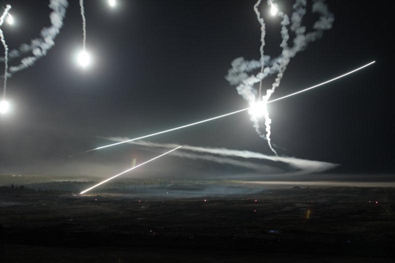 night-attacks-9
