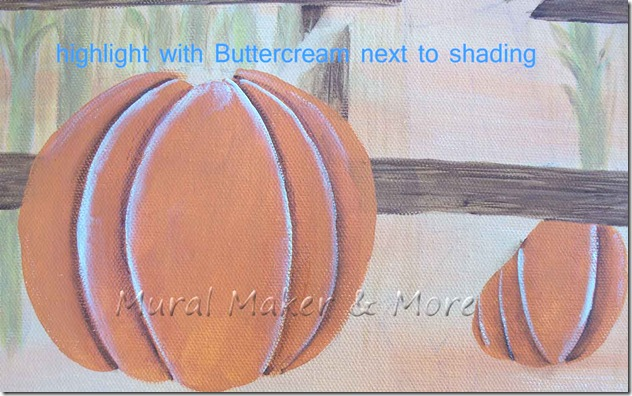 how-to-paint-pumpkin-3