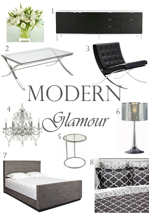 Modern Glam Home_edited-1