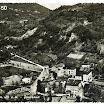 1949-50. Panorama di Laverda verso Crosara.jpg