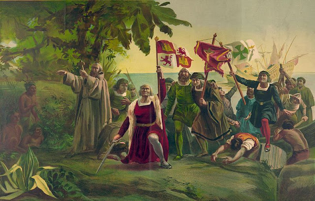 Christopher_Columbus3.jpg