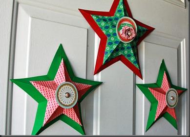 all stars lg