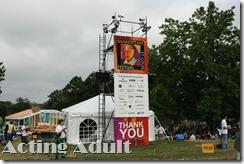 Shakesperare Festival 2011 (11)