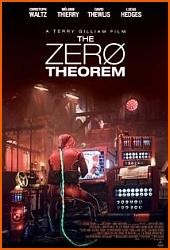 zero[3]