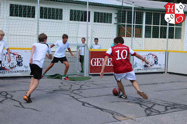 Streetsoccer-Turnier, 30.6.2012, Puchberg am Schneeberg, 19.jpg