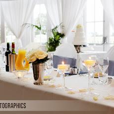 Autumn-Wedding-Wokefield-Park-LJPhoto-SLB-(121).jpg