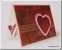 Čestitka Valentinovo (3)