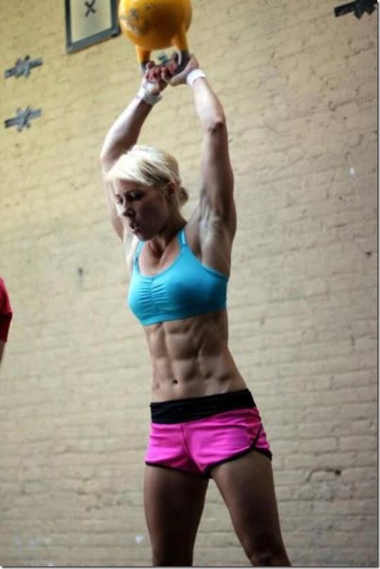 fitness-six-pack-43