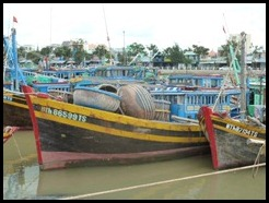 Vietnam, Phan Thiet, Fishing, 24 August 2012 (6)