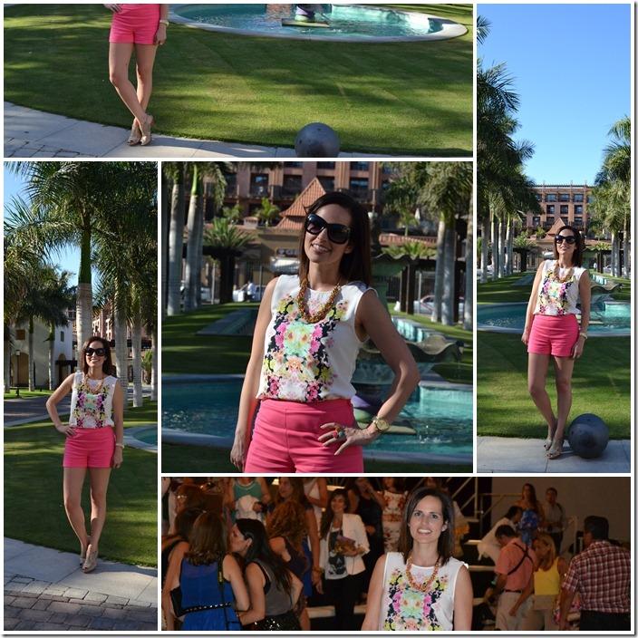 pasarela_infantil_gc_moda_calida_8