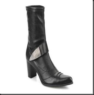 Chaussures Sarenza