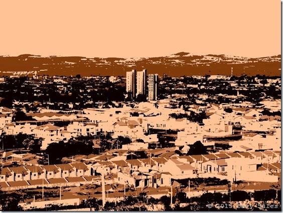 cidade0013015