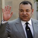 Les officiels marocains multiplient les dérapages contre l'Algérie L'escalade dangereuse de Rabat