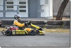 IV etapa_Kart_F4 (14)